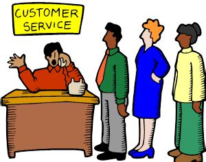 Key Phrases You Will Need on a Call-Center Customer
